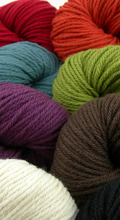 Yarn, Fiber, Spinning Accessories